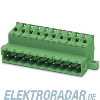 Phoenix Contact Leiterplattensteckverbind. FKICS2,5/2STD5,08RN