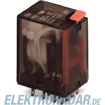 WAGO Kontakttechnik Industrierelais 858-153