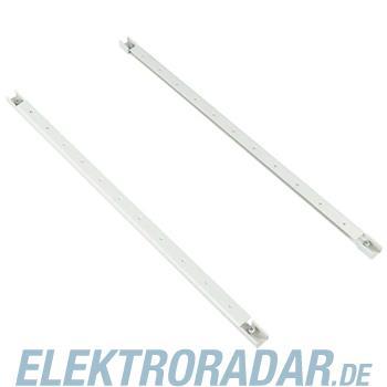 Eaton Türprofilleiste BPZ-TP-20