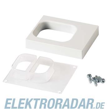 Eaton Betätigungsmembran CI/E-PKZ01-XG