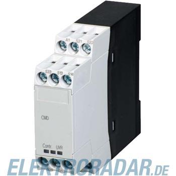 Eaton Schützüberwachungsrelais CMD(220-240VAC)