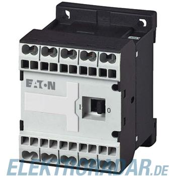 Eaton Leistungsschütz DILEEM01C230V#230135
