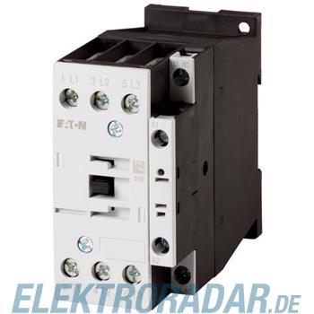 Eaton Leistungsschütz DILM3810230V #112428