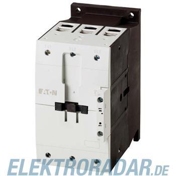 Eaton Leistungsschütz DILM95(24V50HZ)