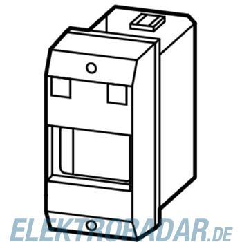Eaton Isolierstoffgehäuse E-PKZ01-X