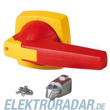 Eaton Knebel rot K3KDR/P