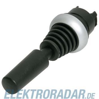 Eaton Joystick M22-WRJ2H
