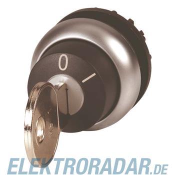 Eaton Schlüsseltaste M22-WRS-MS10-A1