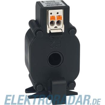 WAGO Kontakttechnik Aufsteck-Stromwandler 855-2701/035-001