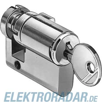 Siemens Profilhalbzylinder 8GD9255