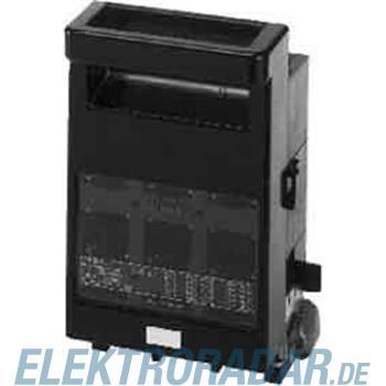 Siemens SICHERGS.-LASTTRENNSCHALT. 3NP5060-0CA10