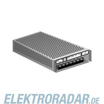 Elso Netzteil 100W PENTALON 720960