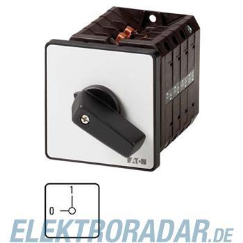Eaton Ein-Aus-Schalter T5B-2-1/E
