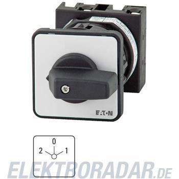 Eaton Polumschalter T3-3-7/EZ