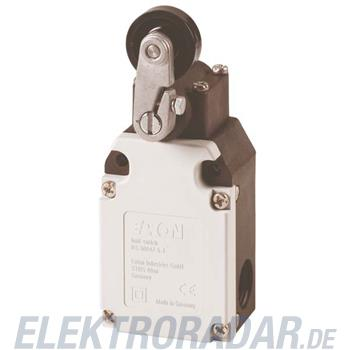 Eaton Grenztaster AT4/11-S/IA/R316