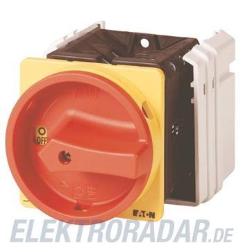 Eaton Hauptschalter/Not-Aus T5B-2-10/EA/SVB