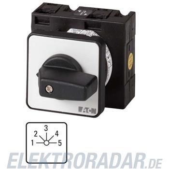 Eaton Stufenschalter T3-3-8232/E