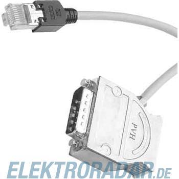 Siemens IE TP XP Cord 9/RJ45 6XV1850-2MN10