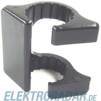 Weidmüller Schraubenschlüssel-Set-DM Screwty #1920000000