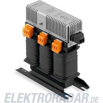 Weidmüller Netzteil CP NT3 400W 24V 15A