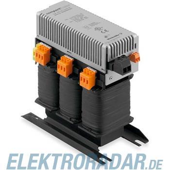 Weidmüller Netzteil CP NT3 600W 24V 25A