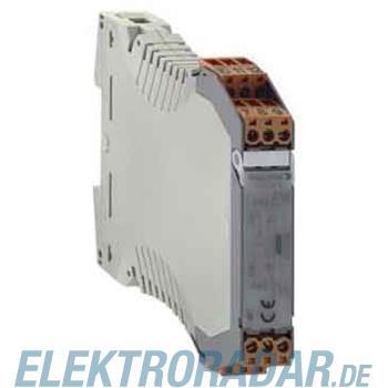 Weidmüller Signalwandler WAS5 CVC #8447220000