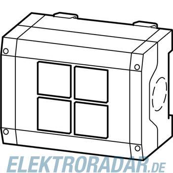 Siemens Gerätekasten BD01-GK1X/4SD163