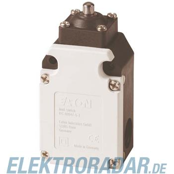 Eaton Grenztaster AT4/11-2/IA/S
