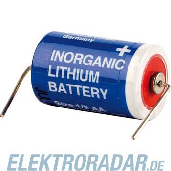 Eaton Pufferbatterie ZB4-600-BT1