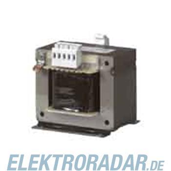 Eaton Steuertransformator STN0,16(230/230)