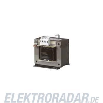 Eaton Steuertransformator STN0,2(230/230)