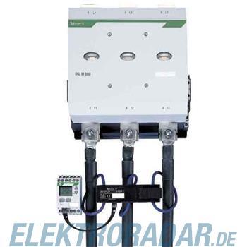 Eaton Leistungsschütz m.Br. DILM750/22(RAC500)
