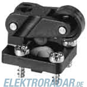 Eaton Antriebskopf AR-AT0
