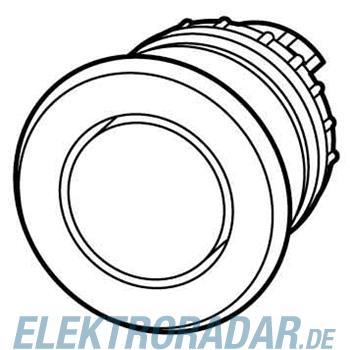 Eaton Pilzdrucktaste M22S-DRP-W-X1
