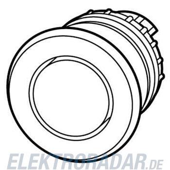 Eaton Pilzdrucktaste M22-DP-Y-X-GVP