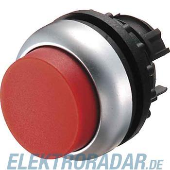 Eaton Drucktaste M22S-DRH-R-X0