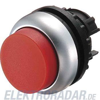 Eaton Drucktaste M22S-DRH-W-X1