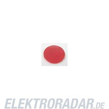 Eaton Tastenlinse M22-XDL-W-D17