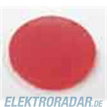 Eaton Tastenlinse M22-XDL-W-D18