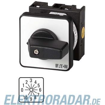 Eaton Ein-Aus-Schalter T0-5-15248/E