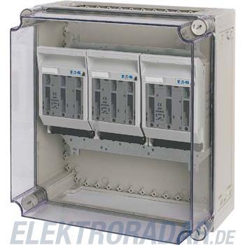 Eaton NH-Sicherungslastrenner 3GSTA00/I44