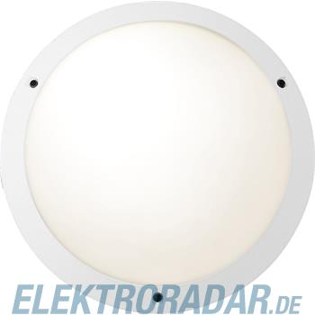 Elso SMS-Controller SMS-C 4/2 724210