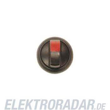 Eaton Leuchtwahltaste m.Knebelg. M22S-WLK3-Y