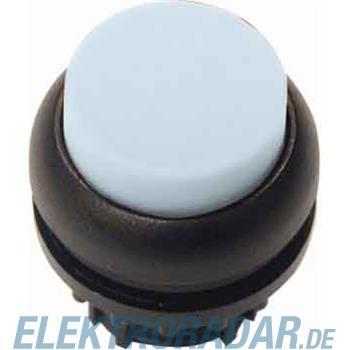 Eaton Leuchtdrucktaste M22S-DLH-W-X0