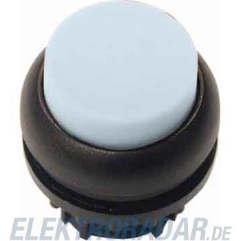Eaton Leuchtdrucktaste M22S-DLH-W-X1