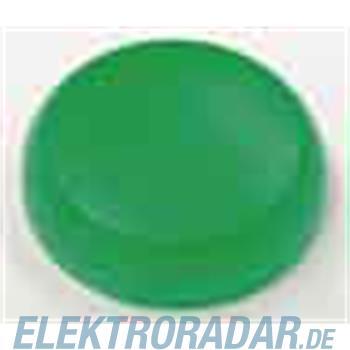 Eaton Linse f.Leuchtmelder M22-XL-W-D18