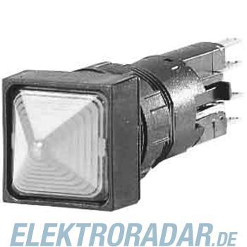 Eaton Leuchtmelder Q18LH-BL/WB