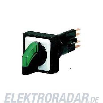 Eaton Leuchtwahltaste Q18LWK3-RT/WB