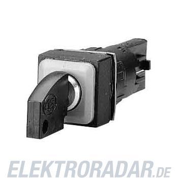 Eaton Schlüsseltaste Q18S3R-BL