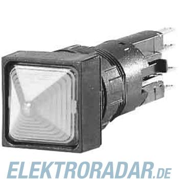 Eaton Leuchtmelder Q25LH-BL/WB